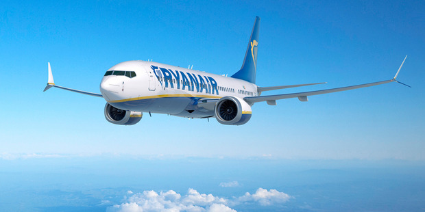 The chief executive of Ryanair has explained how he intends on making air travel free in 10 years.
