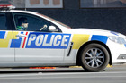 Police are seeking witnesses to a sexual assault in Nelson on Monday night. Photo / File