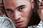 Stan Walker is headlining Destiny Church's Man Up event in Manukau.