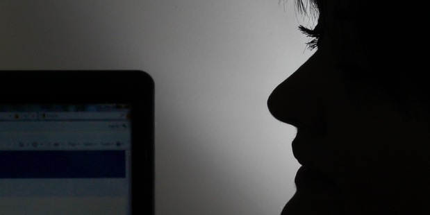 Online watchdog NetSafe has had 300 calls about cyberbullying in the first week of setting up a new hotline. PHOTO/FILE