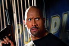 Dwayne Johnson has stood by his controversial remarks slamming his 'chicken s**t' Fast 8 co-stars.