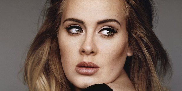 Adele will now perform two shows at Auckland's Mt Smart Stadium next March.