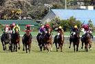 Christmas at the Races returns to Whanganui this weekend.