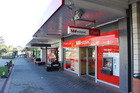 Westpac has apologised for sending an email with the words