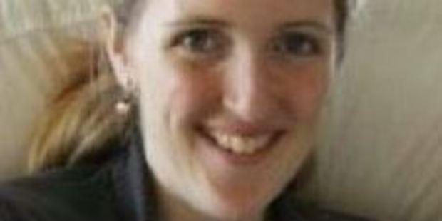 The widower of Sydney siege victim Katrina Dawson has found love again. Photo / Supplied