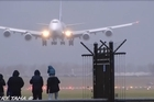Source: Jerry Taha.  