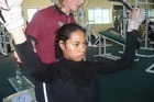 Source: Givealittle / rehab4asha.  