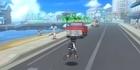 Watch: Watch: Pokémon Sun and Moon trailer