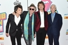 The legendary rockers discuss their return to their blues roots on their new album Blue & Lonesome in part one of a three-part series. Blue & Lonesome is  first studio album from The Rolling Stones in more than a decade, out December 2. Get it <a href=&quot;https://umusicnz.lnk.to/blue_lonesomeNZ&quot;>here</a>.