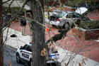 Is Ohio State incident 'lone wolf' attack?