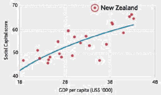 Graphic / NZ Herald