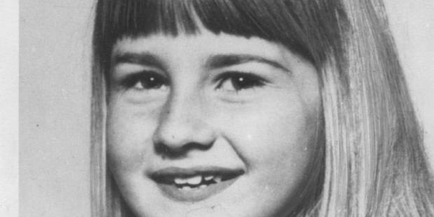 Eloise Worledge has been missing since 1976. Photo / News Corp Australia