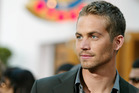 Tributes are pouring in for the anniversary of Paul Walker's death. Photo / Getty