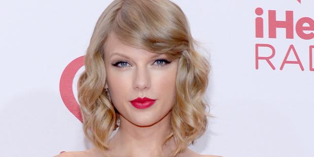 Taylor Swift's Sexual Assault Case: DJ Insists Touching Her Was An Accident