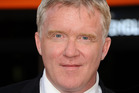 Actor Anthony Michael Hall, 2015. Photo / Getty