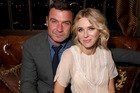 Actors Liev Schreiber and Naomi Watts have now split. Photo / Getty Images