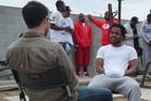 Rapper Kendrick Lamar talks to host Zach Goldbaum on Viceland's