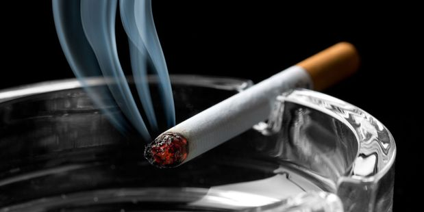Loading British American Tobacco Holdings jumped from third to first place on the return asset list.