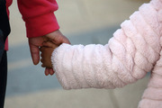 Researchers found millions more girls existed in China than previously thought. Photo / Bloomberg