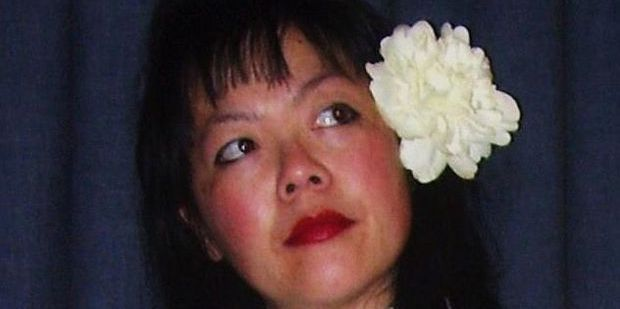Cindy Taylor was today sentenced in the High Court at Auckland after being found guilty of manslaughter.