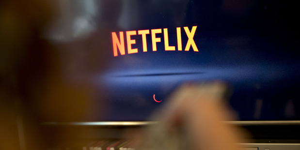 Ever wanted to download content from Netflix to watch later, without chewing up your data? Now you can.