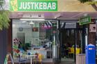 Kebab shop fined for minimum wage breach