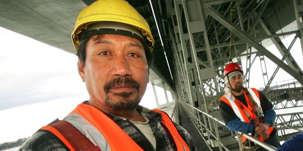 Taulagi Afamasaga is still missing after the boat he was on capsized on Saturday afternoon in rough seas. Photo / File