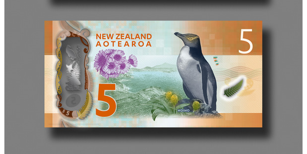 The Reserve Bank is making inquiries to find out whether or not New Zealand's bank notes contain animal fat, as they do in the UK.