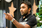Mahela Jayawardene's impact is not only on players but coaches as well, according to Englishman Ben Smith. PHOTO/FILE