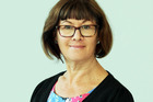 Rachel Wise. Communities editor at Hawke's Bay Today. Staff. 31 March 2016 Hawke's Bay Today Photograph by Paul Taylor