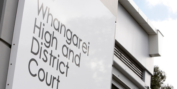 More than $12 million in legal aid was claimed through Northland lawyers and firms in the two years ended June 2016.