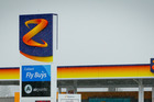 Z Energy - a Kiwi branding success story. Photo / Warren Buckland