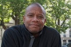 American Paul Beatty's win has been criticised.