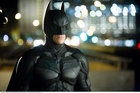 Imagine the progress Batman would make if he spent his billions on policy rather than crime-fighting toys. Photo / AP