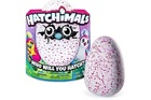 One of the top toys of 2016 - Hatchimals. photo/Trade Me