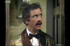Source: BBC.   Fawlty Towers star Andrew Sachs has died at the age of 86 after a secret four-year battle with dementia that left him wheelchair-bound and unable to speak.  The much-loved actor, best known for his portrayal of put-upon Spanish waiter Manuel in the classic 1970s sitcom, died in a care home last week and was buried on Thursday, the Daily Mail reports.
