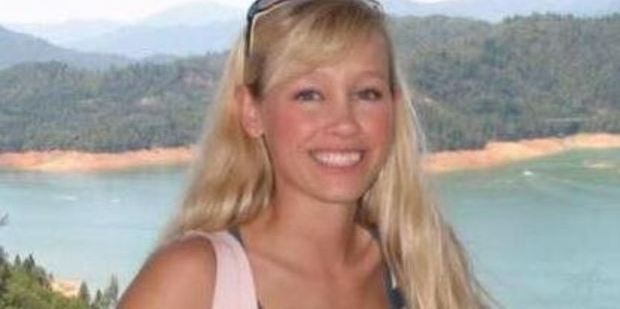 Mother of two Sherri Papini went for a jog on Wednesday, November 2. She was located 22 days later. Photo / Supplied