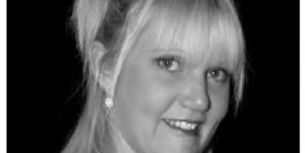 Nicole Brown has been missing for more than 24 hours. Photo / Supplied