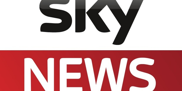 News Corp Australia has acquired the company which operates Sky News in Australia and New Zealand.