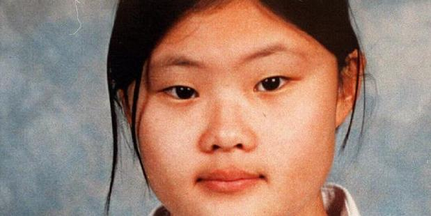 Quanne Diec disappeared on a short walk to school. Photo / News Corp Australia