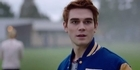 Watch: Watch: Riverdale promo reveals The CW's gritty Archie series