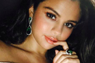 Selena Gomez wins Instagram for 2016. Photo / Instagram