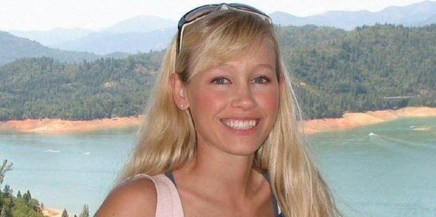 Mother-of-two Sherri Papini went for a jog on Wednesday, November 3, and was found three weeks later. Photo / Facebook