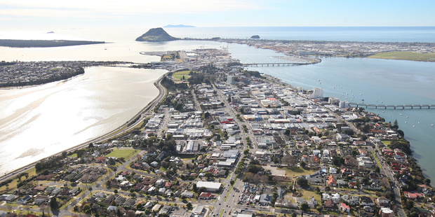 There have been 27 mortgagee sales in the Bay of Plenty in the past 12 months, as New Zealand records a drop in foreclosure numbers. Photo/file