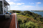 182 Wade River Rd, Whangaparaoa, Auckland. Photo / Fiona Goodall, Getty Images.