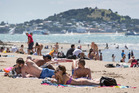 When it comes to how to make the most of annual leave, the global trend, reflected in New Zealand, is to use annual leave throughout the year versus taking one long break. Photo / iStock