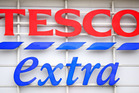 Suppliers treated unfairly by Tesco will receive no financial redress unless they take legal action, which is unlikely. Photo / Bloomberg