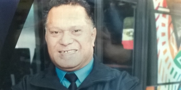 Jeremia Tavita Simi, 57, was convicted of indecent assault at Manukau District Court this week. Photo / Supplied