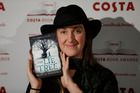 Children's mystery The Lie Tree wins UK's Costa book prize