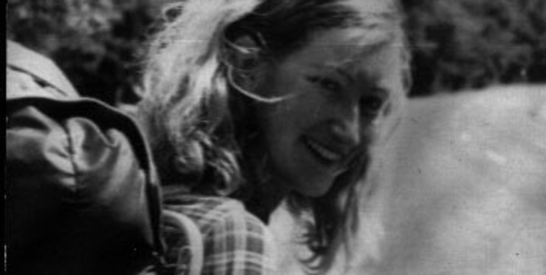 Jennifer Beard, 25, disappeared while hitchhiking down the West Coast in 1969. Photo / Supplied